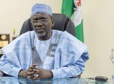 Emulate 'legendary' Fayose, Shekarau tells Nigerian leaders