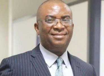 Forex: CBN bars erring banks from SME wholesale window