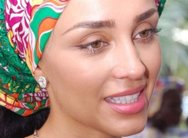 Oshiomole's wife, 334 others get Nigerian citizenship