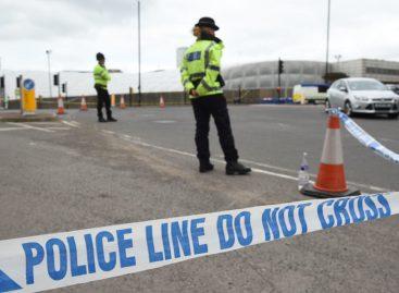 Nigerian govt condemns Manchester terrorist attack