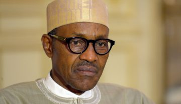 Southeast to get more roads and rail projects – Buhari