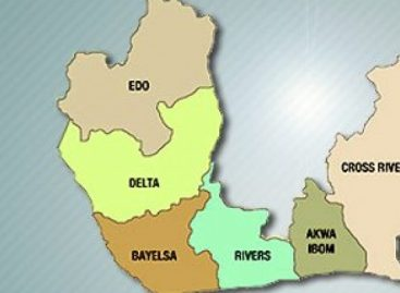 How four South-South states got highest share of N516bn Paris Club refunds