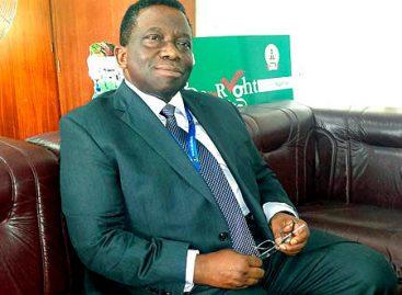 Nigeria is now meningitis, polio, cholera free – Minister