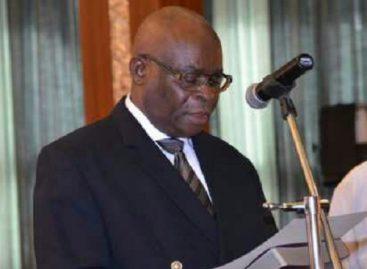 Keyamo, Osinbajo 28 others named Senior Advocates of Nigeria