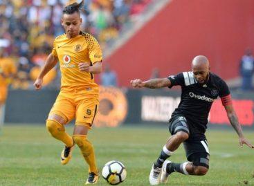 2 killed, 17 injured in Johannesburg stadium crush