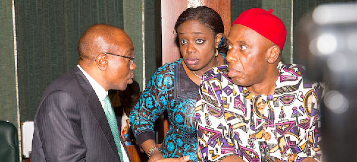 FG okays IOUS to clear N740.75bn local debts
