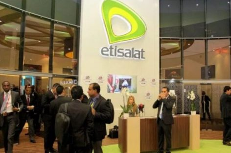 Etisalat quits Nigeria, to phase out brand in 3 weeks