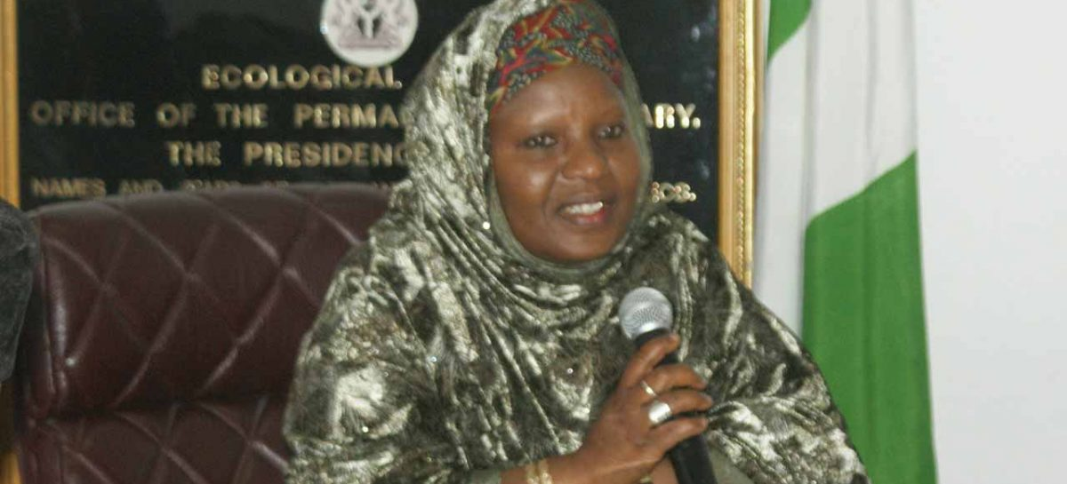 Clandestine recruitments by MDAs perpetuating nepotism, regional imbalances in public service – Acting SGF