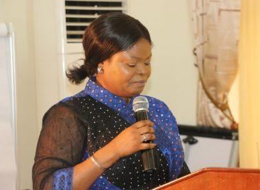 Nigerian govt to setup Presidential Council for full, speedy realisation of SDGs