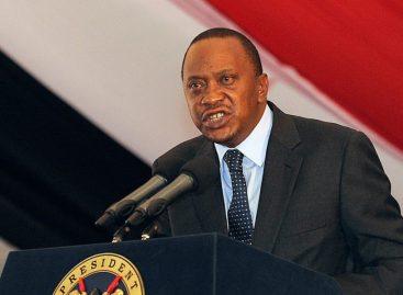 Kenya's top candidates to shun presidential debate