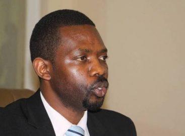 Rwandan presidential hopeful to implement three-child policy
