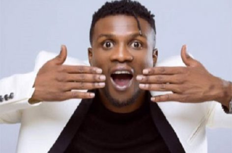 Rising star, 'Trafic', features Tuface in new song