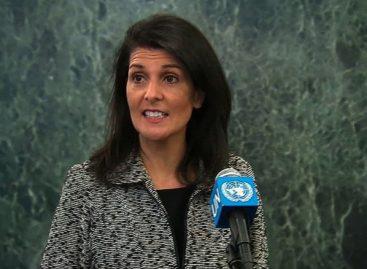 UN backs toughest sanctions against North Korea
