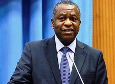 Mudslide: Nigeria donates $2m to Sierra Leone