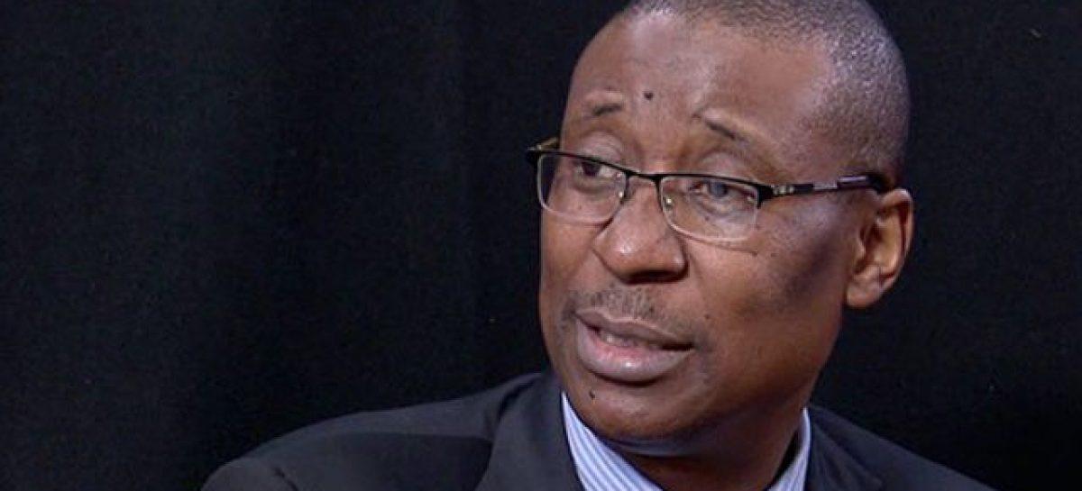 Nigerian govt dismisses Brookings' global poverty rating