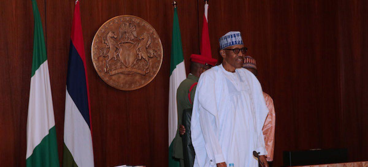 Maina: Buhari, APC notorious for promoting criminality – PDP