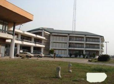 FG revokes  concession of Lagos trade fair complex