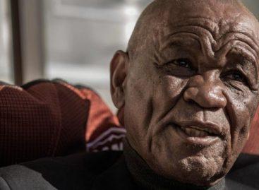 Lesotho Army Chief shot dead