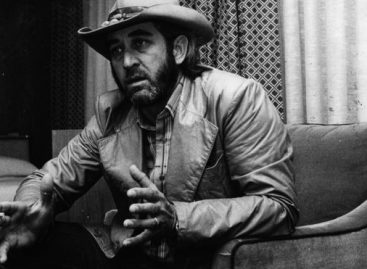 US Country music icon, Don Williams, dies at 78
