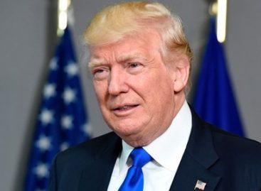 Court deals fresh blow to Trump's travel ban