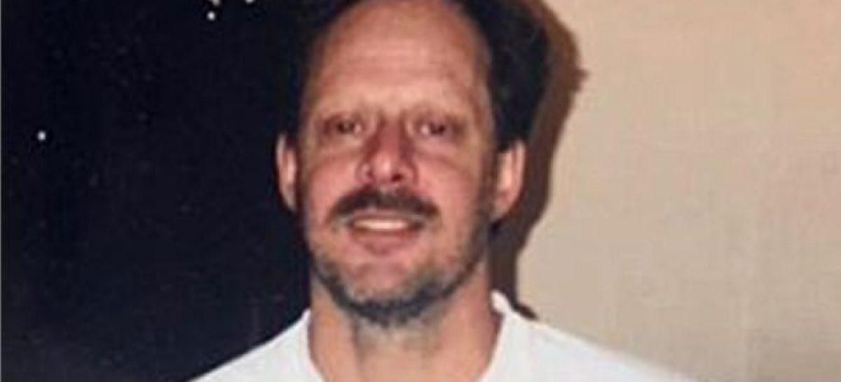 Vegas suspected killer a gambler and former accountant
