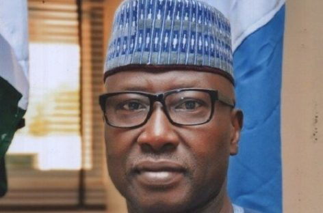Development of Nigeria depends on transparency – SGF