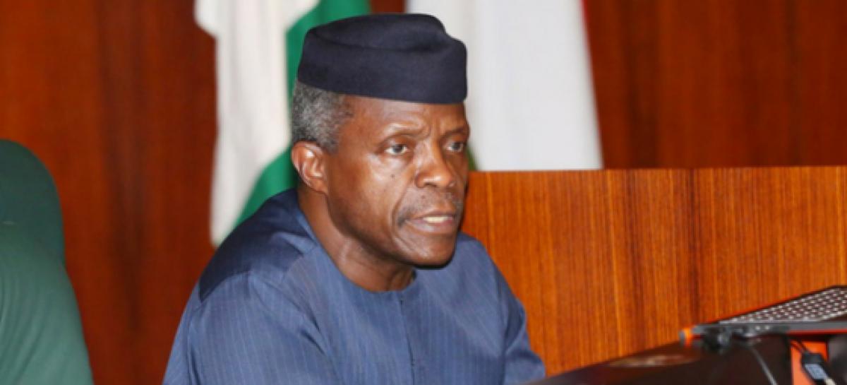 World Bank lists Nigeria among 10 global reformers