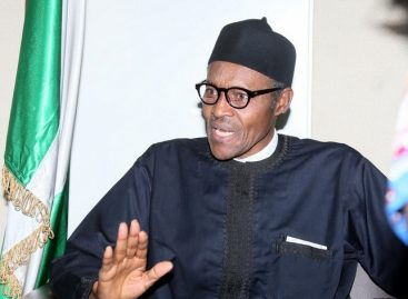 Mubi attack cruel, dastardly – Buhari