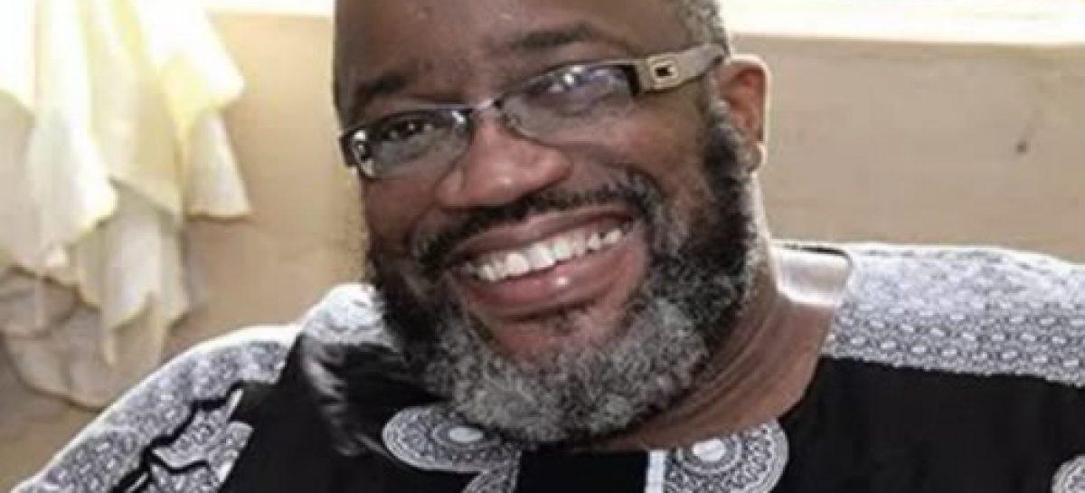 Ojukwu denounces APGA, joins APC