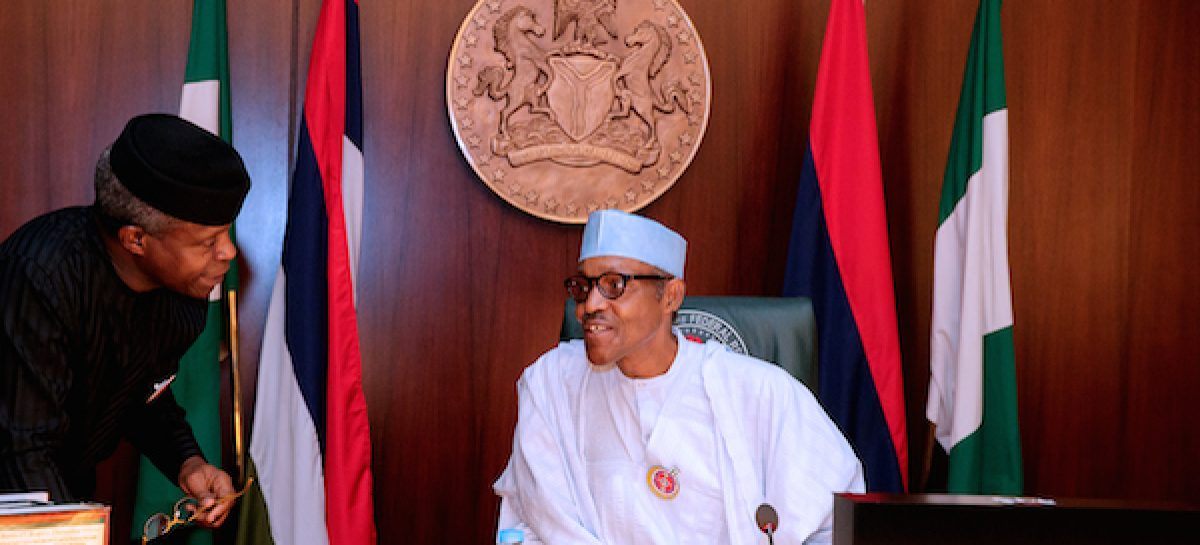 FG approves N5.6bn to tackle erosion in six states