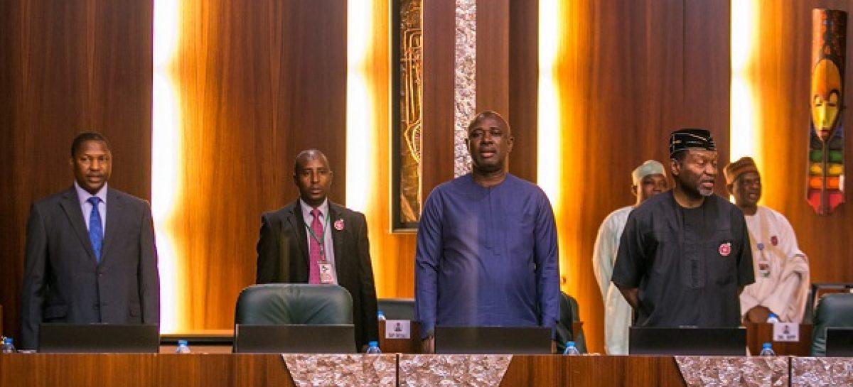 Nigerian govt okays N16bn for NDDC headquarters