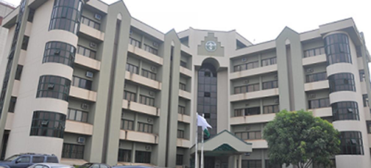 Buhari appoints Ojukwu as NHRC Boss