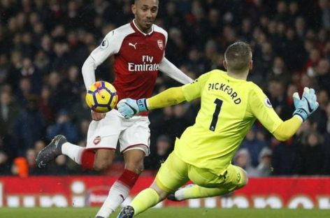 We must find balance between attack and defence – Wenger