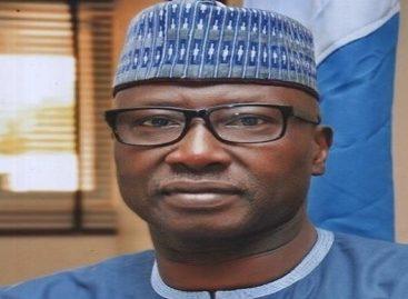 Nigerian govt says peace, accountability key to survival of democracy