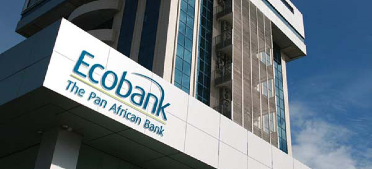 Ecobank named Africa's best, most innovative retail bank