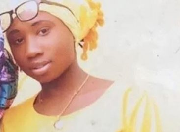 Nigerian govt working on Leah Sharibu's release – Minister