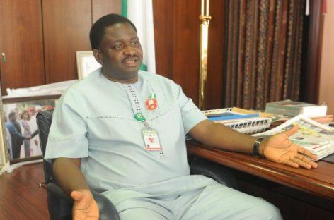 Plateau killings: Stop your crocodile tears, Presidency tells PDP