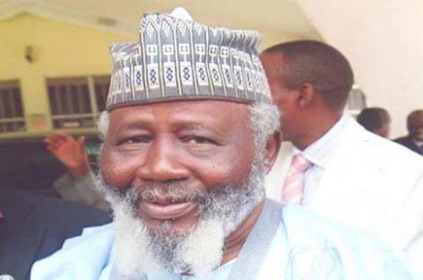 Akanbi was a man of enviable integrity – Buhari