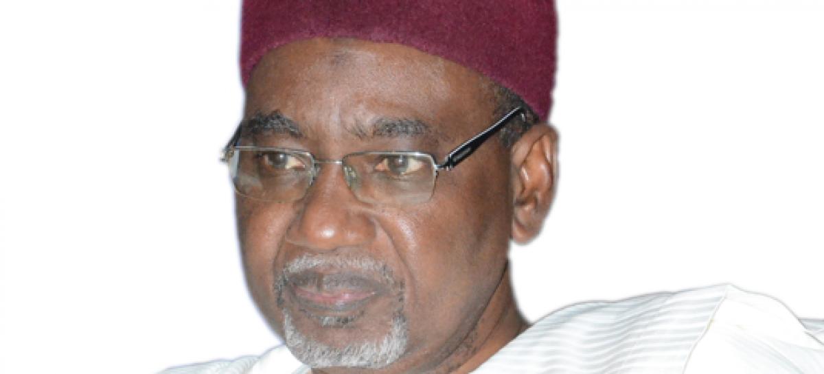 Ahmed Rufai Abubakar: Fantastic lies often told against a faithful, decent public servant