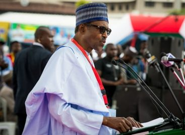 5 facts opposition fails to say about Buhari's administration