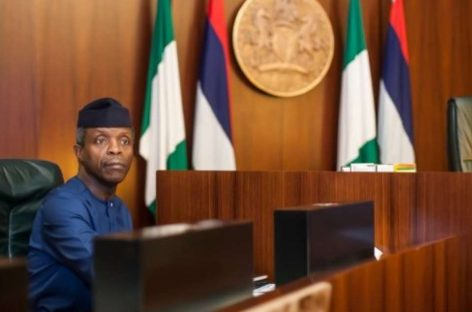 NEC orders governors to act on 2,359 condemned convicts
