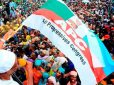 Understanding APC and the crisis of defections  by  Reuben Abati