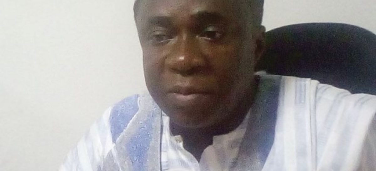 Fast track implementation of 2018 budget, expert tells FG