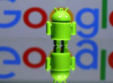 Google Appeals €4.3bn EU Fine over Android