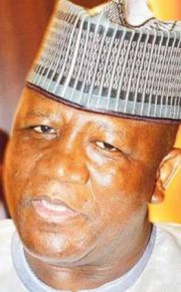 Insecurity: No dialogue with bandits, they are deceitful – Yari