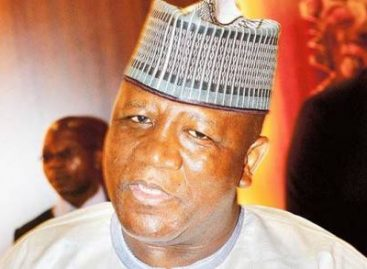 State governments will will go bankrupt with N30,000 minimum wage – Governors