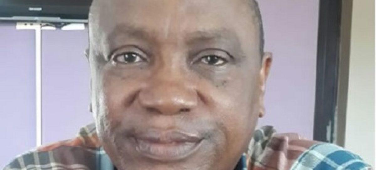 Imbibe patriotic commitment of Allison Ayida, Buhari tells Nigerians