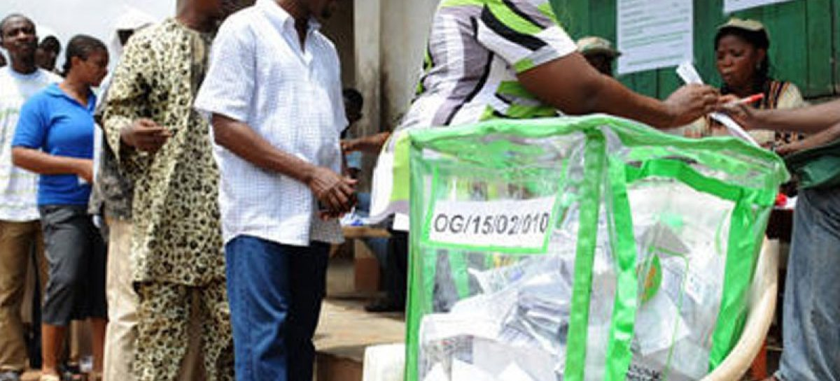 APC bye-election victories in Kwara, Bauchi, Katsina shatters myth of PDP return – Presidency