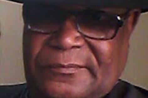 Buhari salutes Timawus Mathias at 70