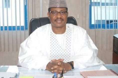 FG releases N51bn for Basic Healthcare Provision Fund